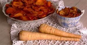 Pastinaken Im Ofen : fr uleins wunderbare welt s kartoffel und pastinaken ~ Lizthompson.info Haus und Dekorationen