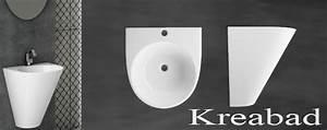 Bauhaus Gäste Wc Waschbecken : handwaschbecken waschbecken waschtische einbauwaschbecken wandh nge waschbecken ~ Markanthonyermac.com Haus und Dekorationen