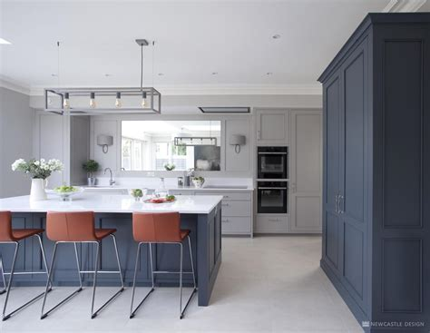 newcastle design kitchen company dublin kitchen showrooms