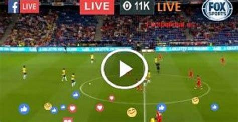 Live African Football | Cape Verde vs Rwanda Free Soccer ...