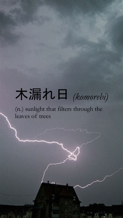 Aesthetic Japanese Word Wallpaper Iphone by Lockscreens Miscellaneous Japanese Wallpaper