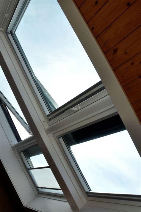 Dachfenster Mit Rolladen 116 by Velux Schwingfl 252 Gelfenster Ggl Velux