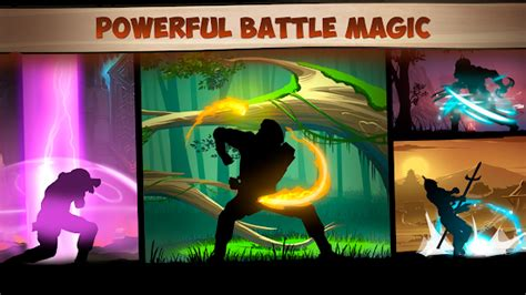 shadow fight 2 apk for blackberry android apk apps for blackberry for bb
