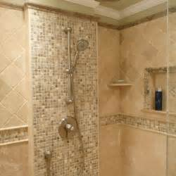 travertine bathroom tile ideas 74 best images about bathroom on small bathroom tiles iridescent tile and neutral