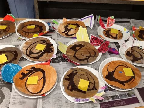 kindergarten eric carle pancakes dunbar hill school 849   180c2fcd01e255ffd85902e32fd96fa8