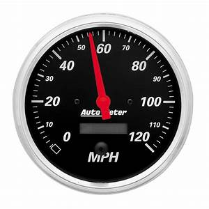 Autometer Gps Speedometer Wiring Diagram Download