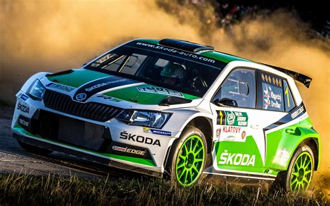 skoda fabia   wallpapers  hd images car pixel