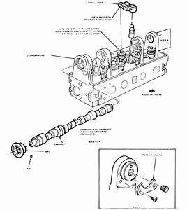 Wiring Diagram For Fuel Pump On A 1988 B2600 Wiring