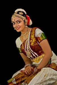 arangetram decoration bharatanatyam a classical in india