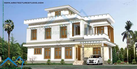 design house  philippines  modern design