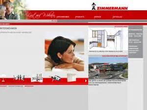Zimmermann Freudenberg öffnungszeiten : m bel zimmermann gmbh co kg in freudenberg wilhelmsh he m bel in siegen ~ Orissabook.com Haus und Dekorationen