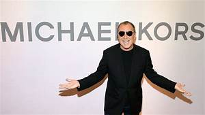 Michael Kors Designer : michael kors 39 1 2 billion purchase of jimmy choo is a smart move for the affordable luxury ~ A.2002-acura-tl-radio.info Haus und Dekorationen