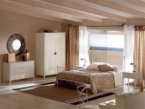 Casa Colore by Color Tortora Progettare Tendenze Casa