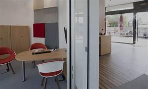 Mastercard X Tension : bersicht ~ Eleganceandgraceweddings.com Haus und Dekorationen