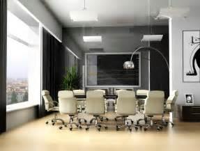 home office interior design home interior design home designer