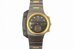 Radio Controlled Uhr Bedienungsanleitung : citizen date radio controlled funkuhr herren uhr catawiki ~ Watch28wear.com Haus und Dekorationen