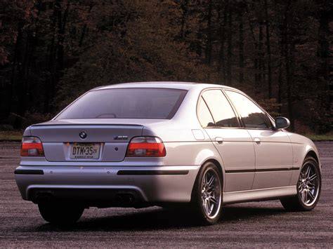 Bmw M5 Photo by Bmw M5 E39 Picture 39946 Bmw Photo Gallery Carsbase