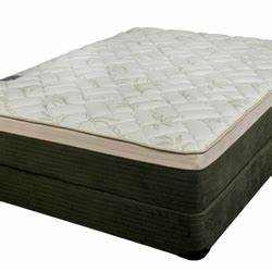 furniture mattress discount king mobelbutikker 1266 With furniture and mattress discount king pa