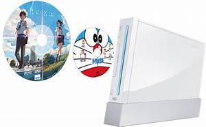 Wii U Dvd Abspielen : wii dvd wii dvd it pc ~ Lizthompson.info Haus und Dekorationen