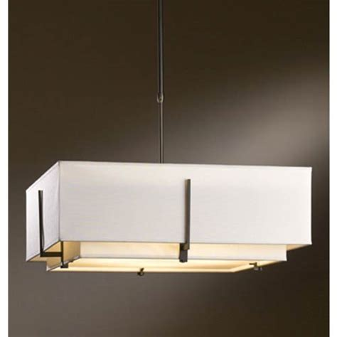 large drum pendant lighting fixture bellacor