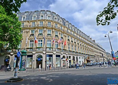 Paris Hotels  Cheap Hotels In Paris