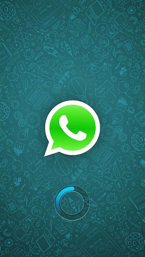 whatsapp wallpapers wallpaper cave