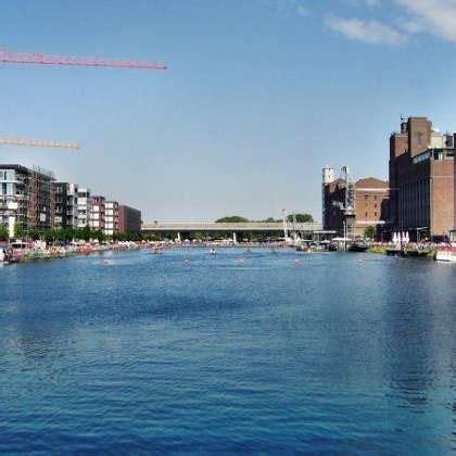 Stadt Duisburg Interview Questions   Glassdoor.ca