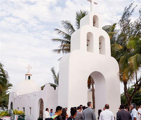 cancun catholic destination weddings weddings romantique