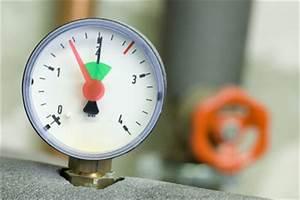 Druckschalter Hauswasserwerk Einstellen : beim hauswasserwerk den druck einstellen was sie dabei beachten sollten ~ Orissabook.com Haus und Dekorationen