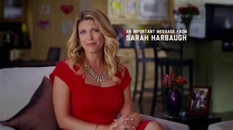 dockers partners  jim  sarah harbaugh
