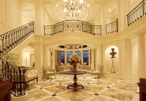 staircase    luxury design concept decoration