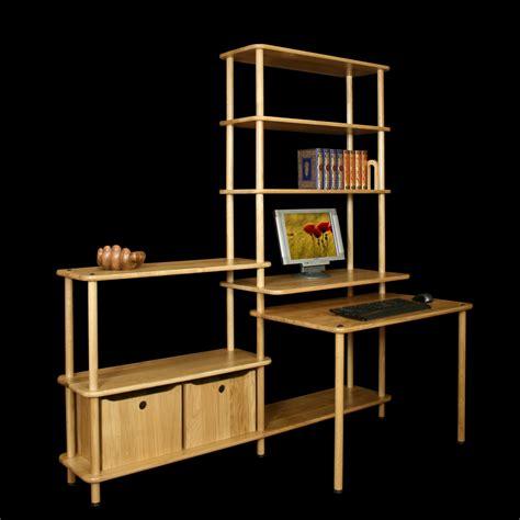 meuble etagere bureau etagere de bureau meilleures images d 39 inspiration pour