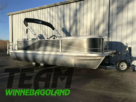 Rc Pontoon Boats For Sale by G3 Pontoon Boats For Sale Boats
