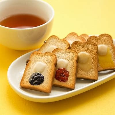 Tokyo1 Mini Bread Square best sellers 183 kawaii squishy shop 183 store powered