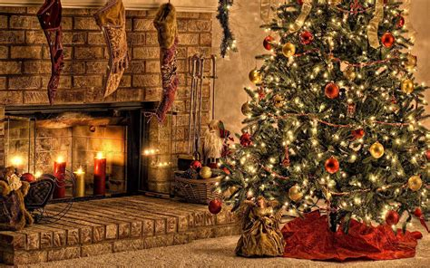 fireplace backgrounds wallpaper cave