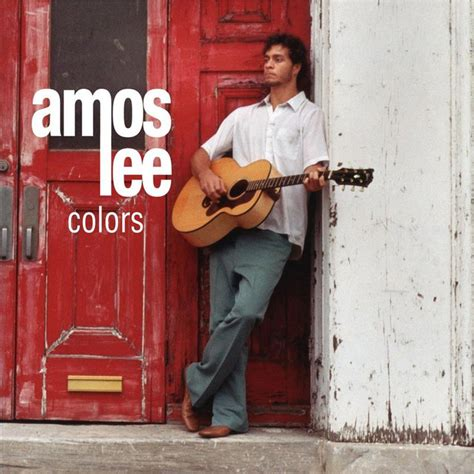 colors amos colors a song by amos on spotify