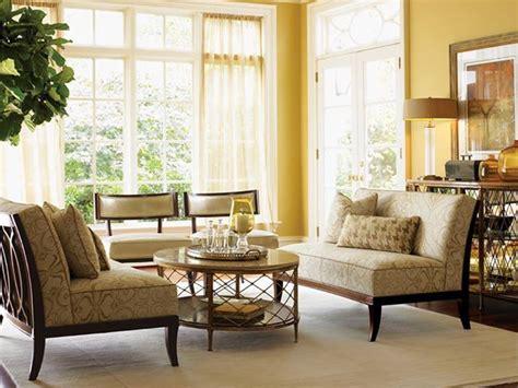 Home Decor Joplin Mo : Furniture Joplin Mo