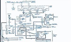 1995 Ford F150 Wiring Diagrams