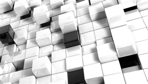 Abstract Wallpaper Cube by Cube Wallpaper And Background Image 1900x1080 Id