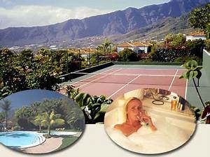 La Palma Jardin : apartment la palma jard n paso spain ~ Markanthonyermac.com Haus und Dekorationen