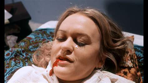 snuff film 1976