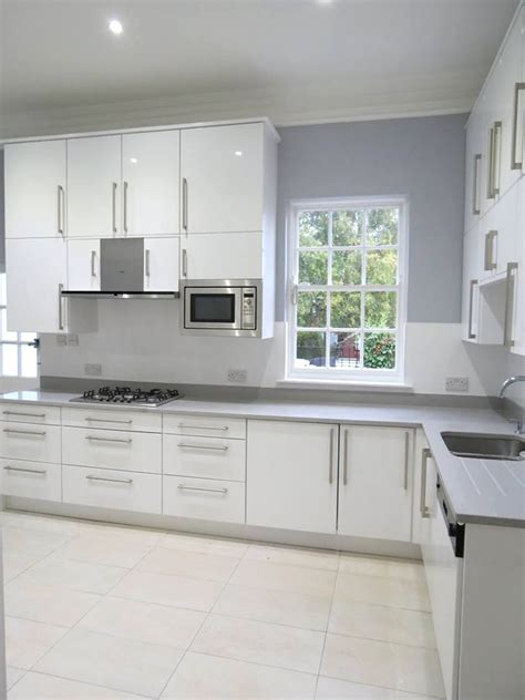fitted kitchens dublin ad woodcraft bespoke kitchens