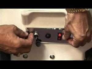Repair Videos