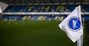 Millwall 2-0 Leeds United U23s highlights: Ryan Edmondson ...