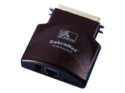 The zebra tlp2844 label printer works with many types of printing and labeling business uses including: Download Driver Printer Zebra Tlp 2844-Z - reviewexe