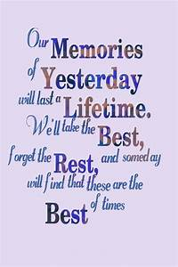 60 Heart Touching Goodbye Quotes and Sayings - Farewell ...