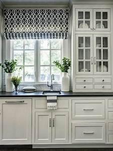 Gardinen Muster Für Wohnzimmer : die besten 25 vorhang fenster ideen auf pinterest fenster gardinen einfache vorh nge und ~ Sanjose-hotels-ca.com Haus und Dekorationen
