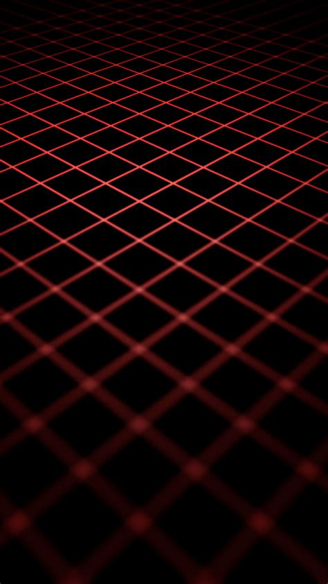 abstract lines dq wallpaper