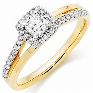 blog top 5 cash for diamonds With selling your wedding ring