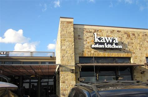 kawa asian kitchen wow blog